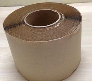 Premcote 150 - Băng quấn chống ăn mòn đường ống kim loại