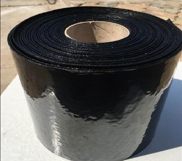 Premcote 1000R - Băng quấn chống ăn mòn ống kim loại đặc biệt cao cấp