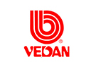 (Tiếng Việt) Vedan