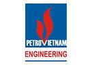 Petro Viet Nam