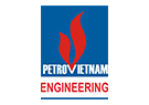 (Tiếng Việt) Petro Viet Nam