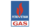 (Tiếng Việt) Petro Gas