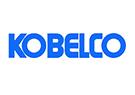 (Tiếng Việt) Kobelco