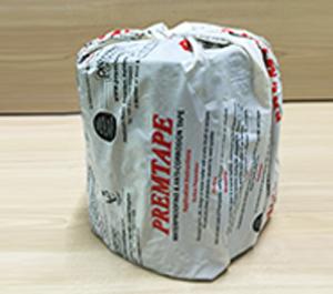 Premtape Tropical (Denso Tape) - Băng quấn chống ăn mòn đường ống kim loại