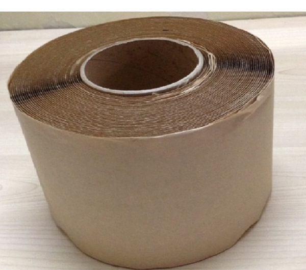 Premcote 101 – Anti corrosion tape for metal pipe