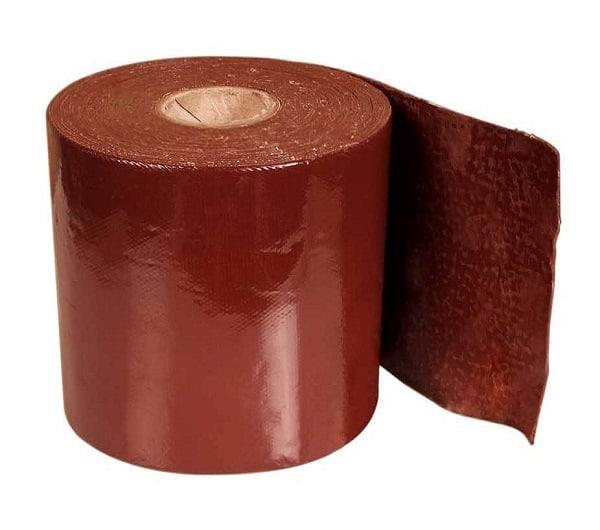 Premtape Hi-Heat - Băng quấn chống ăn mòn chịu nhiệt độ cao
