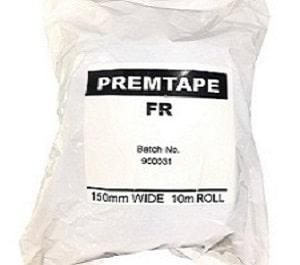 Premtape FR (Fire Retardants) - Băng quấn chống cháy