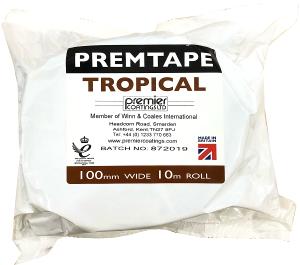 Premtape Tropical (Denso Tape) - Chống ăn mòn đường ống kim loại